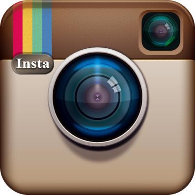 th_instagram