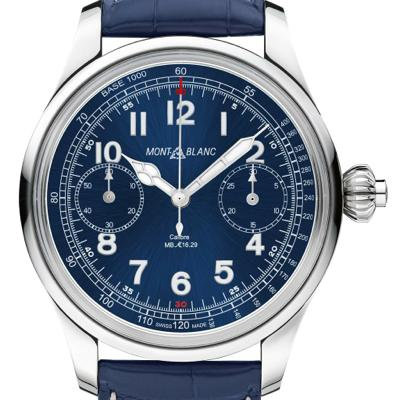th_gphg_montblanc_1858_chronograph_tachymeter_limited_edition_01